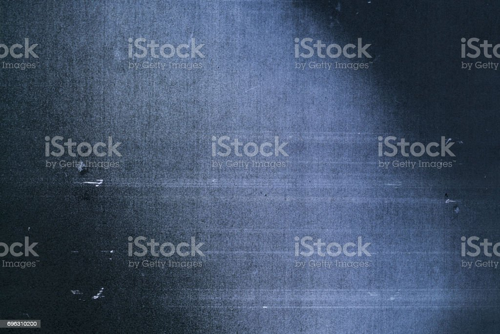 Fotokopieren Sie Textur Hintergrund, Nahaufnahme – Foto