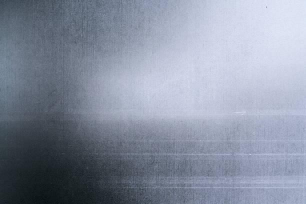 Photocopy texture background, close up stock photo