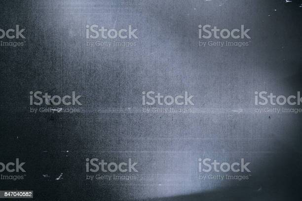 Photocopy texture background close up picture id847040582?b=1&k=6&m=847040582&s=612x612&h=q 4w7cgq8ozqhf2hdzg8xf4ycppif4arwwwpndlpkj0=
