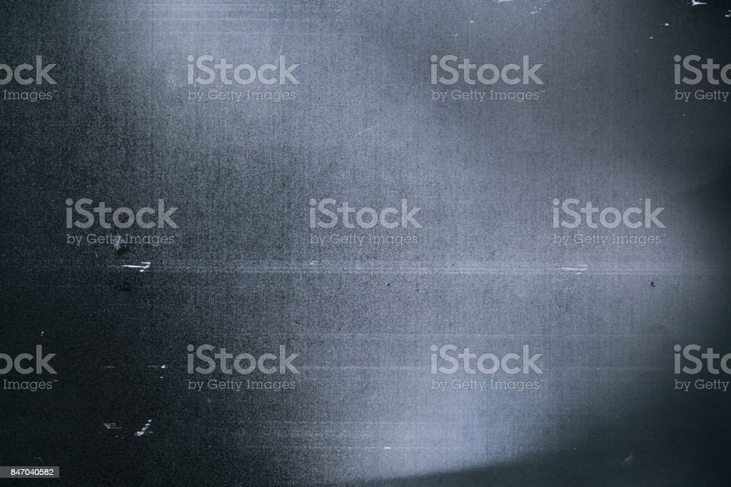 Photocopy texture background, close up - foto stock