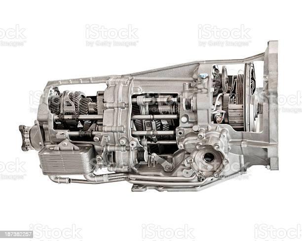 Photograph of a car transmission picture id187382257?b=1&k=6&m=187382257&s=612x612&h=t5zuvsqembktnxv pn213lp1wfevyqd xipaqqbmtgw=