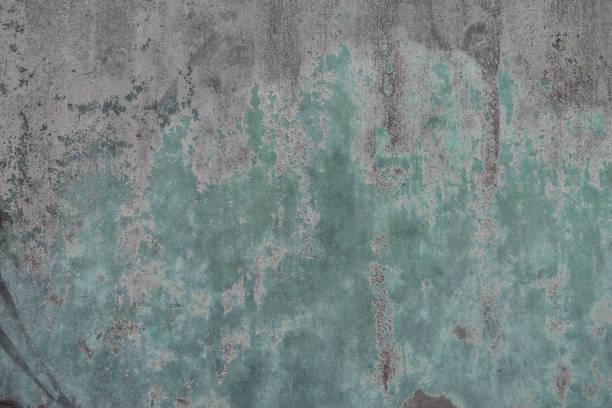 Foto einer rauen Metalloberfläche – Foto