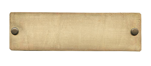 Photograph of an old rectangular brass plate picture id165419721?b=1&k=6&m=165419721&s=612x612&w=0&h=na9wc0jdcij6vnylavqiajgqufnz3y2ukg apokdejs=