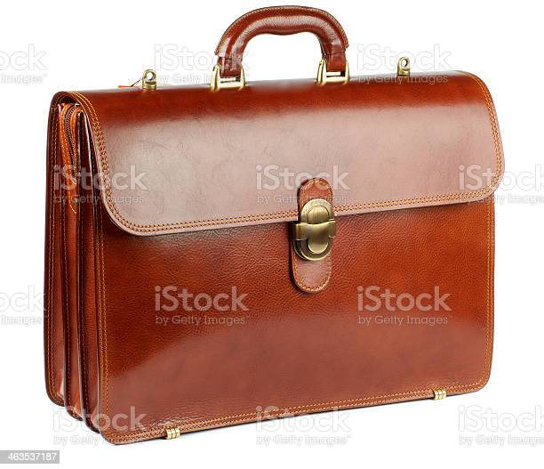 Photograph of brown leather briefcase picture id463537187?b=1&k=6&m=463537187&s=612x612&h=emcuhipc5v6ieqvoaf e8 wzrjexeq8dk1qgps2anrq=