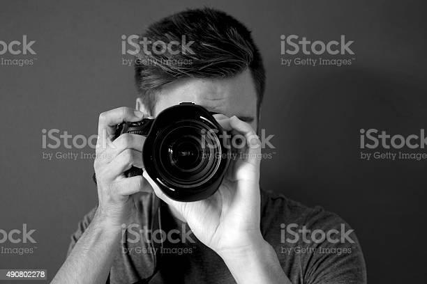 Photographer black and white picture id490802278?b=1&k=6&m=490802278&s=612x612&h=nghka asbndzovbmuwae4ahp8wfjim0clhziwxhxb7e=