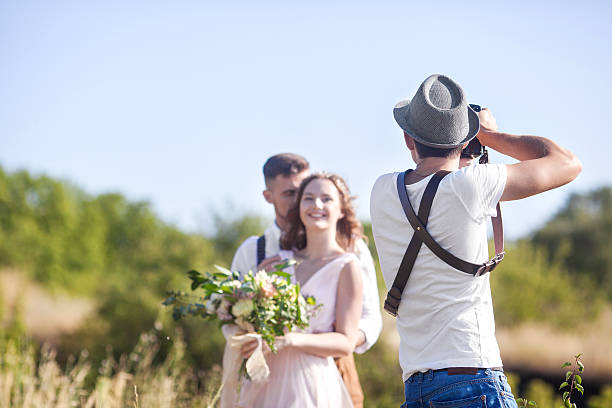 Image result for Wedding Photographer   istock