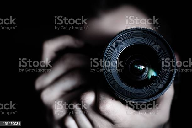 Photographer picture id153470034?b=1&k=6&m=153470034&s=612x612&h=8qlkjyelakkdottx65e1nxyrnvwfgwj3w3x7n5adis8=