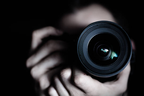 Image result for Photography istock