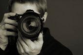 istock Photographer 172776600