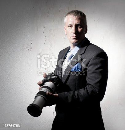 istock Photographer 178764753