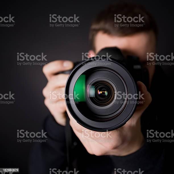 Photographer picture id182660629?b=1&k=6&m=182660629&s=612x612&h=qwpkhvfy3cvpz7qevwnsbmbsyroeqydost7nug5crj0=