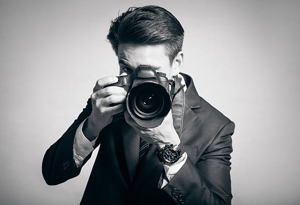 Photographer picture id476645752?b=1&k=6&m=476645752&s=612x612&w=0&h=4g9pc0w9cczd4xgw cz 75h lclyfrgtsdad afsjhg=