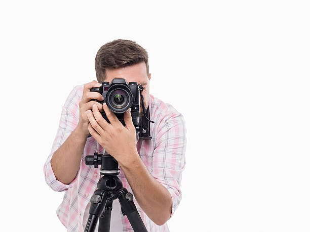 Photographer picture id501793264?b=1&k=6&m=501793264&s=612x612&w=0&h=e9rlujwh fo0y1byqs7k4muv7u5ell sck8vpz33md0=