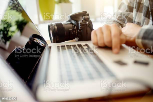 Photographer retouching photos on his computer work in progress after picture id918322800?b=1&k=6&m=918322800&s=612x612&h=bzbdzg0vivkscccqqrijudn4d950s4i9po5yh5qbc1u=