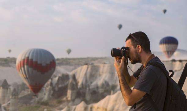 Photographer taking photos in cappadocia picture id903226096?b=1&k=6&m=903226096&s=612x612&w=0&h=q8dxanvx 1u8gp3rwadv7ngqgpkzcsiichbkbddmc50=