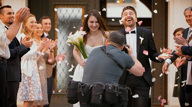 Photographer taking picture of newlywed couple picture id629568276?b=1&k=6&m=629568276&s=612x612&w=0&h=c0vhn cxbtkdqy5ayqjipwzuhnmvzvcpwo1 x2laij8=