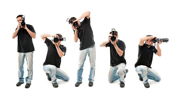 Photographer with camera isolated on white picture id154918131?b=1&k=6&m=154918131&s=612x612&w=0&h=h i43gcxw67whlekveptht wra1abkeib1ifepssxek=