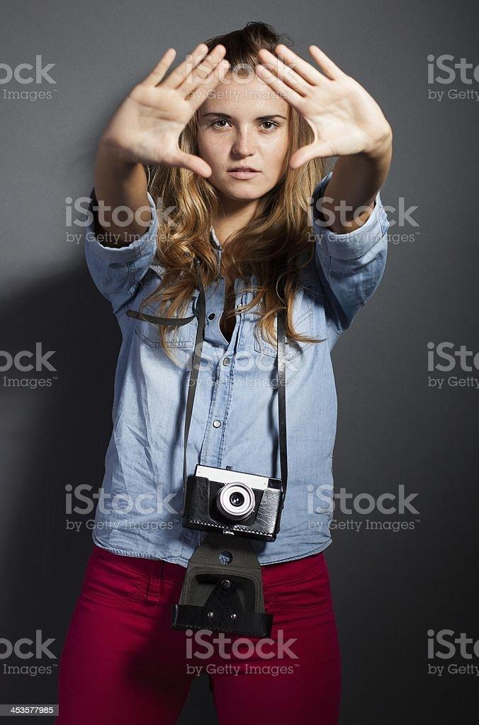 Recherche pphotographe femme [PUNIQRANDLINE-(au-dating-names.txt) 26