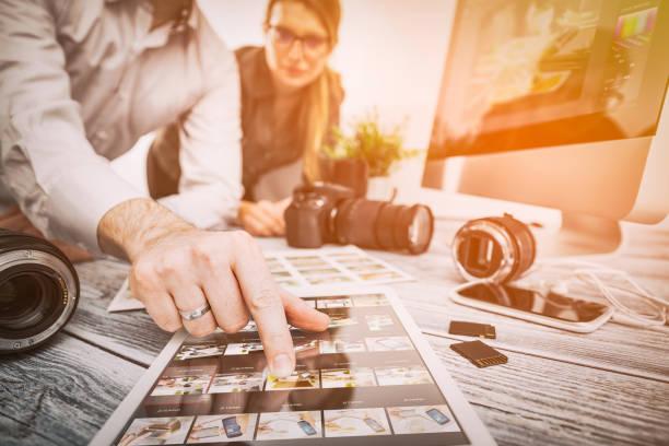 Photographers computer with photo edit programs picture id802775206?b=1&k=6&m=802775206&s=612x612&w=0&h=xqiprhvtkv 1 7nixgzxmfl x2l4demnimsc53 t66i=