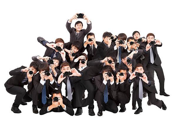 Photographers holding camera pointing to you picture id162456408?b=1&k=6&m=162456408&s=612x612&w=0&h=dfkvj6 xl2l f1celft1ifs udltf38g5yot3fefm70=