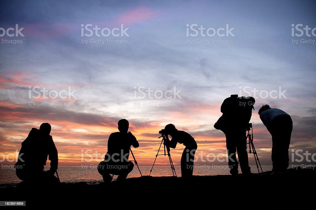 Fotografen – Foto