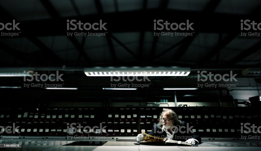 Photographic search stock photo
