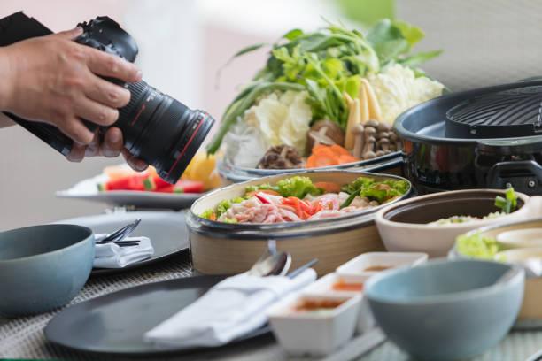 Photographing food picture id898715176?b=1&k=6&m=898715176&s=612x612&w=0&h=e8z5kncpylhokwwd0mth5zhaamkfik7zchsuyitylg8=