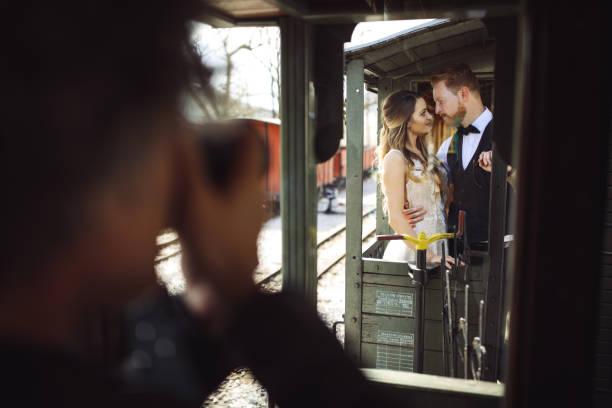 Photographing wedding couple picture id962501394?b=1&k=6&m=962501394&s=612x612&w=0&h=164mm 7xyxa0wgcjdn2 tk35yxrbkinlabisfht9djm=