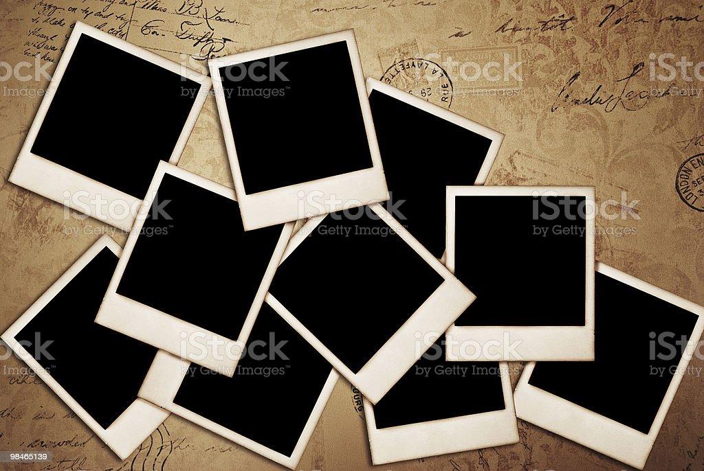 photographs royalty-free stock photo