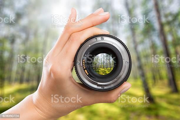 Photography camera lens concept picture id628350724?b=1&k=6&m=628350724&s=612x612&h=heo lmtrllxiy8 p9mx4dnxxlvzej6bppcfpubvq2gm=