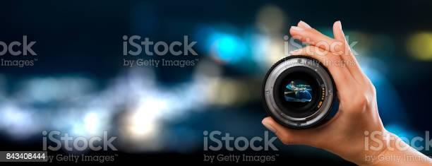 Photography camera lens concept picture id843408444?b=1&k=6&m=843408444&s=612x612&h=c2grtb6wvlpu4lzcujvvuba1t qeefkcbd j0xdchuk=