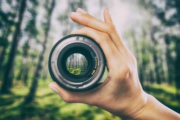 Photography camera lens concept picture id843408508?b=1&k=6&m=843408508&s=612x612&w=0&h=hj vgi h9kiovazkanav6xaa0giofummtggd0omc6qk=