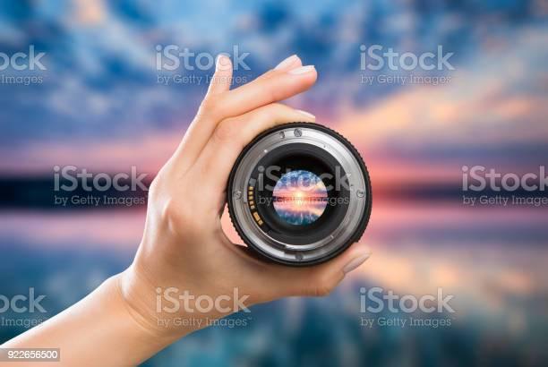 Photography camera lens concept picture id922656500?b=1&k=6&m=922656500&s=612x612&h=guddzdchscbyjq8zj7dobke40hjpopbatq0f7zx2r i=