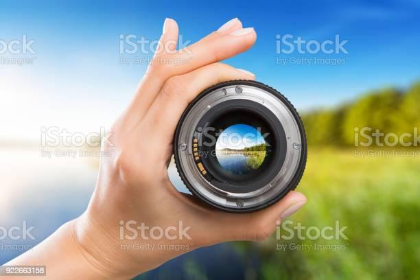 Photography camera lens concept picture id922663158?b=1&k=6&m=922663158&s=612x612&h=bj02v9rrb44dbjri1268ntqjybxnejnjugxsmvxlqxk=