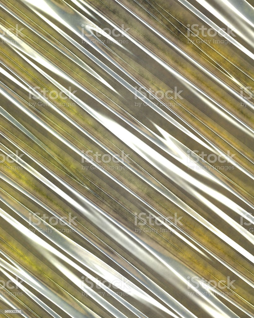 Photography Gold and Silver Backdrop royalty-free stock photo