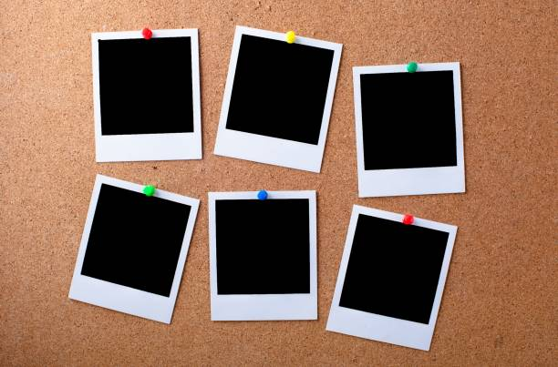 photography. - bulletin board stock pictures, royalty-free photos & images