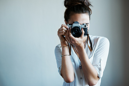 Photography- the beauty of life captured