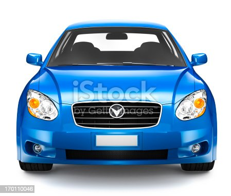 [size=12]3D rendered designed car.[/size]  [url=http://www.istockphoto.com/file_search.php?action=file&lightboxID=13106188#1e44a5df][img]http://goo.gl/Q57Xz[/img][/url]  [img]http://goo.gl/Ioj7f[/img]
