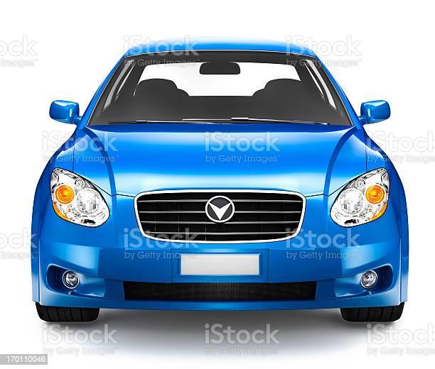 Photorealistic illustration of blue car picture id170110046?b=1&k=6&m=170110046&s=612x612&h=skcapn1vojr2qtevno 8d0smzir2k5epxpegtbldeio=