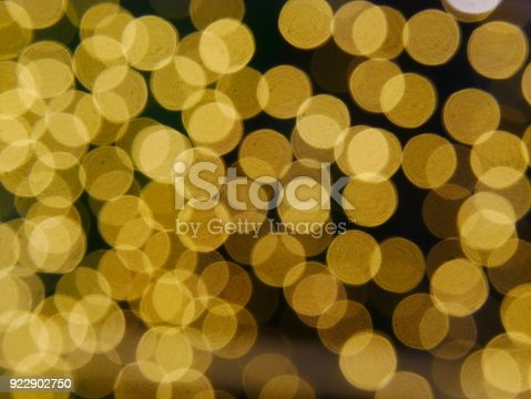 istock Photos  Abstract Gold Glitter and Golden Sparkle Background 922902750