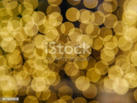 823240022 istock photo Photos  Abstract Gold Glitter and Golden Sparkle Background 922902828