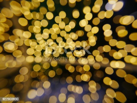 istock Photos  Abstract Gold Glitter and Golden Sparkle Background 922903830