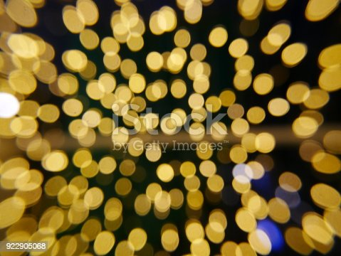 istock Photos  Abstract Gold Glitter and Golden Sparkle Background 922905068