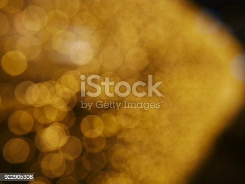 istock Photos  Abstract Gold Glitter and Golden Sparkle Background 922905306