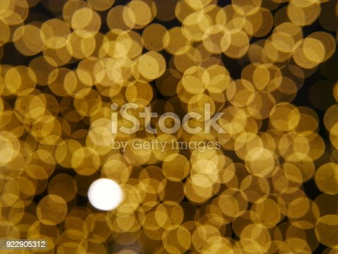 823240022 istock photo Photos  Abstract Gold Glitter and Golden Sparkle Background 922905312