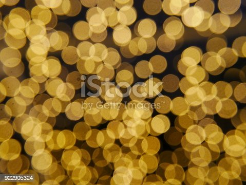 823240022 istock photo Photos  Abstract Gold Glitter and Golden Sparkle Background 922905324