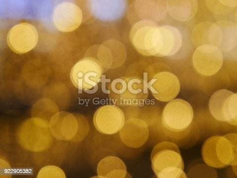 istock Photos  Abstract Gold Glitter and Golden Sparkle Background 922905382