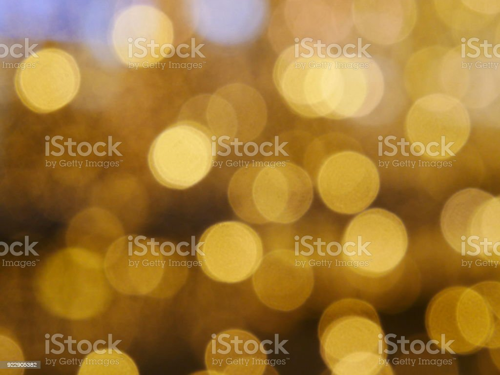 Abstrakte Fotos Gold-Glitter und Golden funkeln Hintergrund – Foto