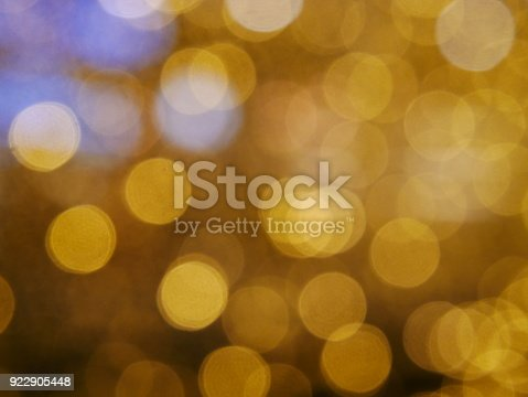 823240022 istock photo Photos  Abstract Gold Glitter and Golden Sparkle Background 922905448