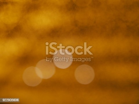 977706014istockphoto Photos  Abstract Gold Glitter and Golden Sparkle Background 922905606